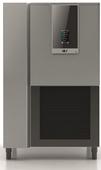 HI5 Multifunktionsgerät F534TS 140534 - KBS Gastrotechnik