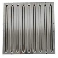 hochwiderstands-flammschutzfilter-kbs-gastrotechnik-30540007