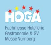 HOGA Nürnberg - Fachmesse für Hotellerie, Gastronomie & Gemeinschaftsverpflegung - Die Ideenquelle mit Trendmarkt und Kontaktbörse im Süden Deutschlands