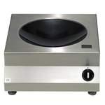 induktions-wok-bwk7-kbs-gastrotechnik-10712004