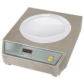 induktions-wok-kbs-gastrotechnik-10911008-001