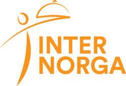 Internorga Hamburg - Innovativ, Inspirierend, International - Deutschlands internationale Messe für Gastronomie, Hotelerie, Gemeinschaftsverpflegung, Bäckereien und Konditoreien