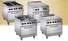 Kochflächen - Essence 700 - KBS Gastrotechnik