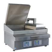 kontaktgrill-gl9001e-kbs-gastrotechnik-12031002