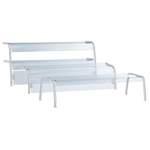kristallglasflaeche-kbs-gastrotechnik-70197005
