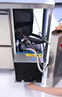 ktf-kuehltisch-ansicht-8-kbs-gastrotechnik