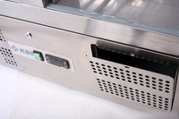 ktm-serie-200-300-kuehltisch-ansicht-5-kbs-gastrotechnik