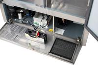 ktm-serie-200-300-kuehltisch-ansicht-6-kbs-gastrotechnik