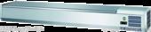 Kühlaufsatz RX 1410 331140 KBS Gastrotechnik