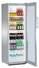 Kühlschränke KBS Gastrotechnik
