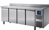 Kühltisch KTF 4010 M 150410 KBS Gastrotechnik