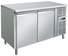 Kühltische KBS Gastrotechnik