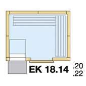 kuehlzelle-kbs-gastrotechnik-61020001