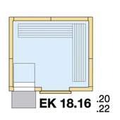 kuehlzelle-kbs-gastrotechnik-61020002