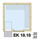 kuehlzelle-kbs-gastrotechnik-61020003