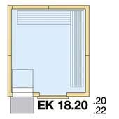 kuehlzelle-kbs-gastrotechnik-61020004