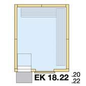 kuehlzelle-kbs-gastrotechnik-61020005