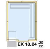kuehlzelle-kbs-gastrotechnik-61020006