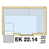 kuehlzelle-kbs-gastrotechnik-61020008