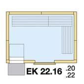 kuehlzelle-kbs-gastrotechnik-61020009