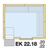 kuehlzelle-kbs-gastrotechnik-61020010