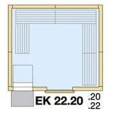 kuehlzelle-kbs-gastrotechnik-61020011