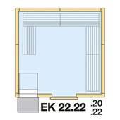kuehlzelle-kbs-gastrotechnik-61020012