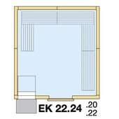 kuehlzelle-kbs-gastrotechnik-61020013