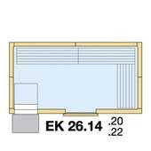 kuehlzelle-kbs-gastrotechnik-61020015