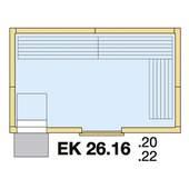 kuehlzelle-kbs-gastrotechnik-61020016