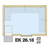 kuehlzelle-kbs-gastrotechnik-61020017