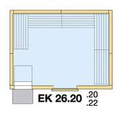 kuehlzelle-kbs-gastrotechnik-61020018