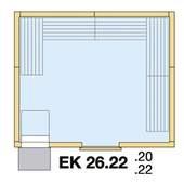 kuehlzelle-kbs-gastrotechnik-61020019