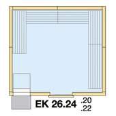 kuehlzelle-kbs-gastrotechnik-61020020
