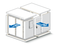kuehlzellen-tiefkuehlzellen-erweiterung-ansicht-1-kbs-gastrotechnik