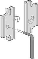 kuehlzellen-tiefkuehlzellen-hakenverschluss-ansicht-3-kbs-gastrotechnik