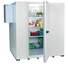 Kühlzellen Tiefkühlzellen KBS Gastrotechnik