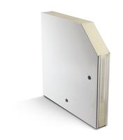 kuehlzellen-tiefkuehlzellen-querschnitt-panel-ansicht-4-kbs-gastrotechnik