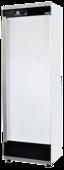 Labortiefkühlschrank L86TKS250 916009 KBS Gastrotechnik