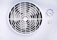 Lichtschalter Ventilator KBS 466 9150476