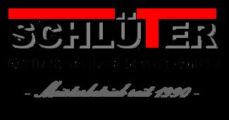 logo-schl-ter-gastrohandel