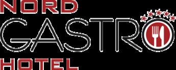 Nord Gastro Husum
