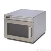 mikrowelle-dec18e2-kbs-gastrotechnik-11020002