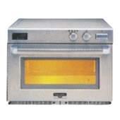 mikrowelle-ne3240-kbs-gastrotechnik-11010005