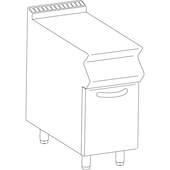 neutralelement-een72gc-kbs-gastrotechnik-10409381
