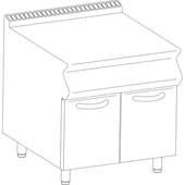 neutralelement-een74g-kbs-gastrotechnik-10409388