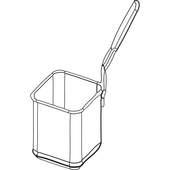 nudelkoerbe-sxpcf16-kbs-gastrotechnik-10409330