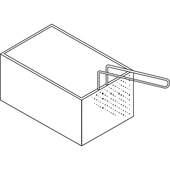 nudelkorb-sxpcf13-kbs-gastrotechnik-10409327