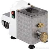 nudelmaschine-kbs-gastrotechnik-50410001