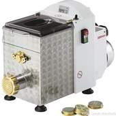 nudelmaschine-kbs-gastrotechnik-50410002